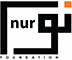 NUR Foundation Logo